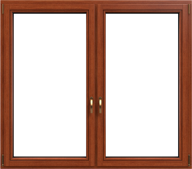 Drutex s a windows. Wooden window frame png