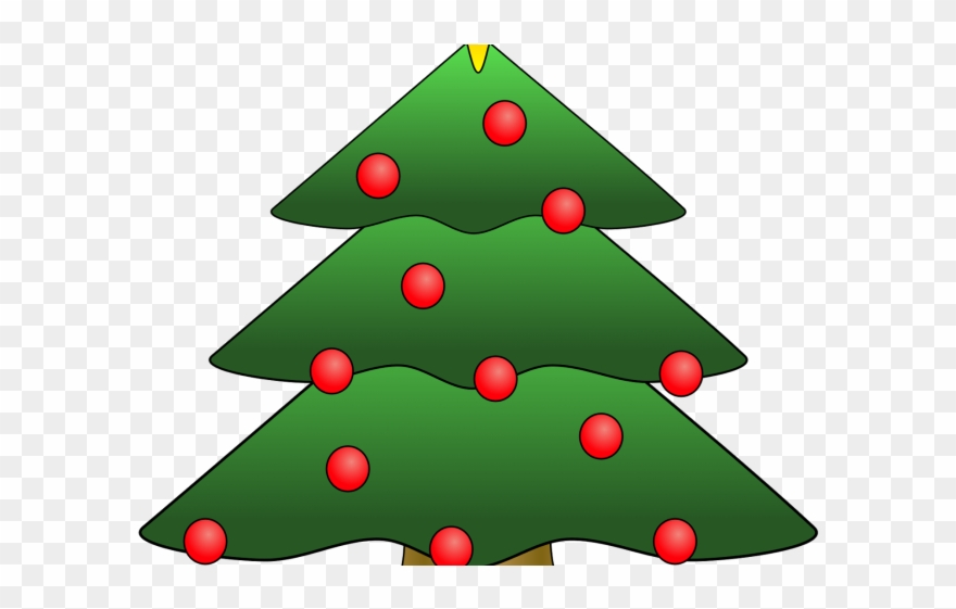 Woodland clipart christmas tree. Pine png