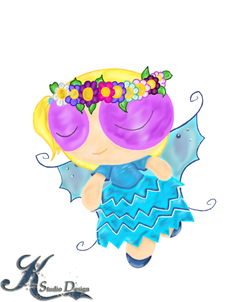 Woodland clipart fairy woodland. Ppg costume by africanprincess