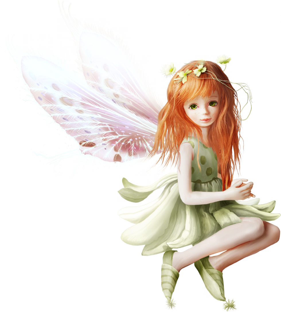 Woodland clipart fairy woodland. Mod article b png