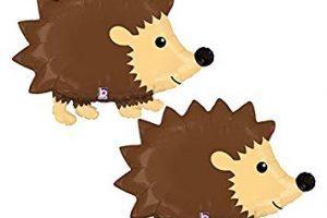 Woodland clipart porcupine. Portal
