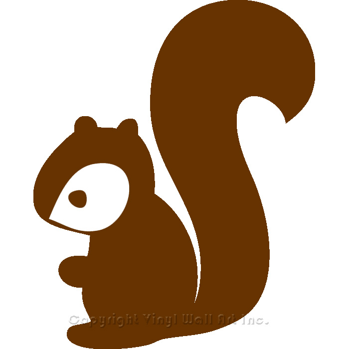 Free cliparts download clip. Woodland clipart squirrel