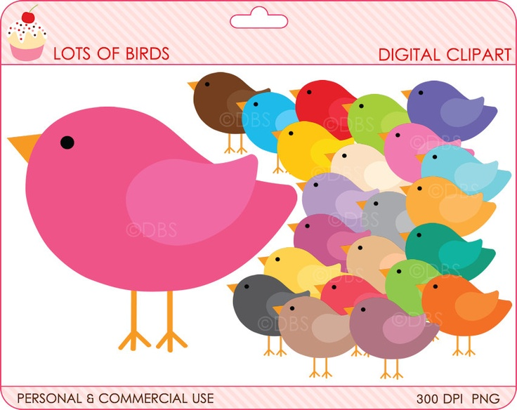 Free cliparts download clip. Woodland clipart woodland bird