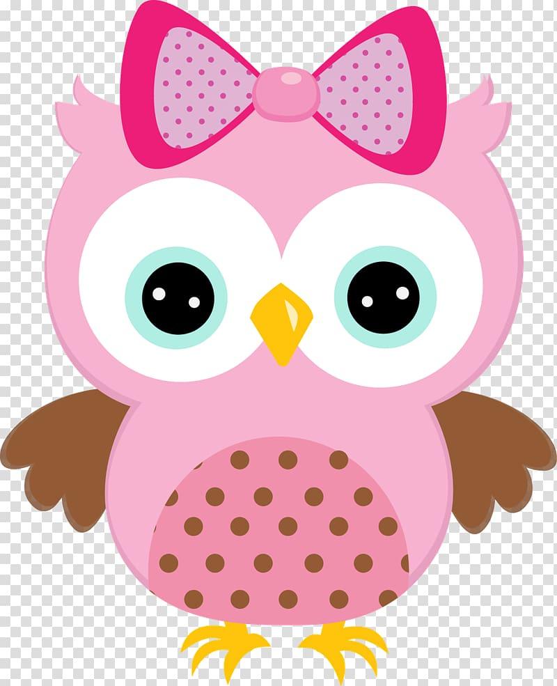Woodland clipart woodland bird. P nk baby owls