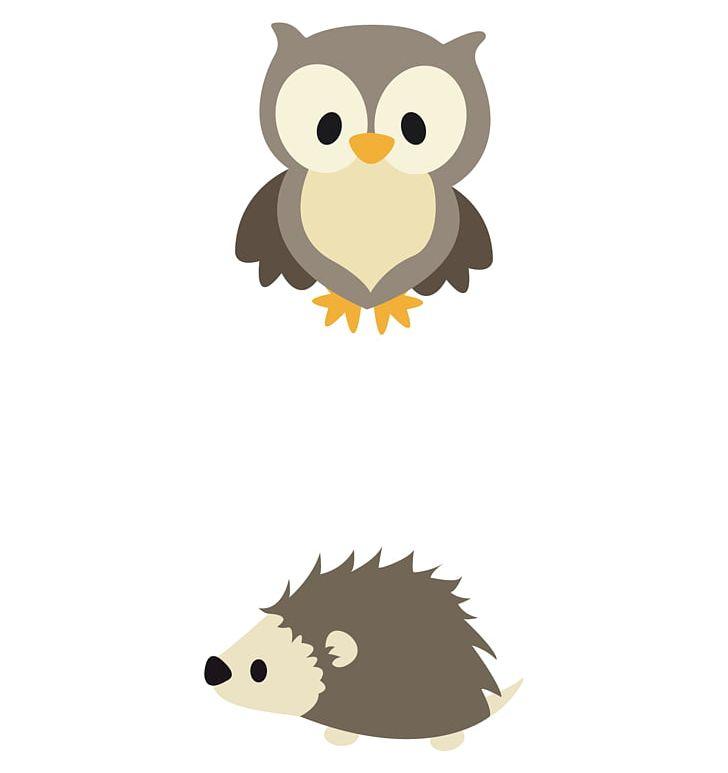 Woodland clipart woodland bird. Squirrel raccoon png animal