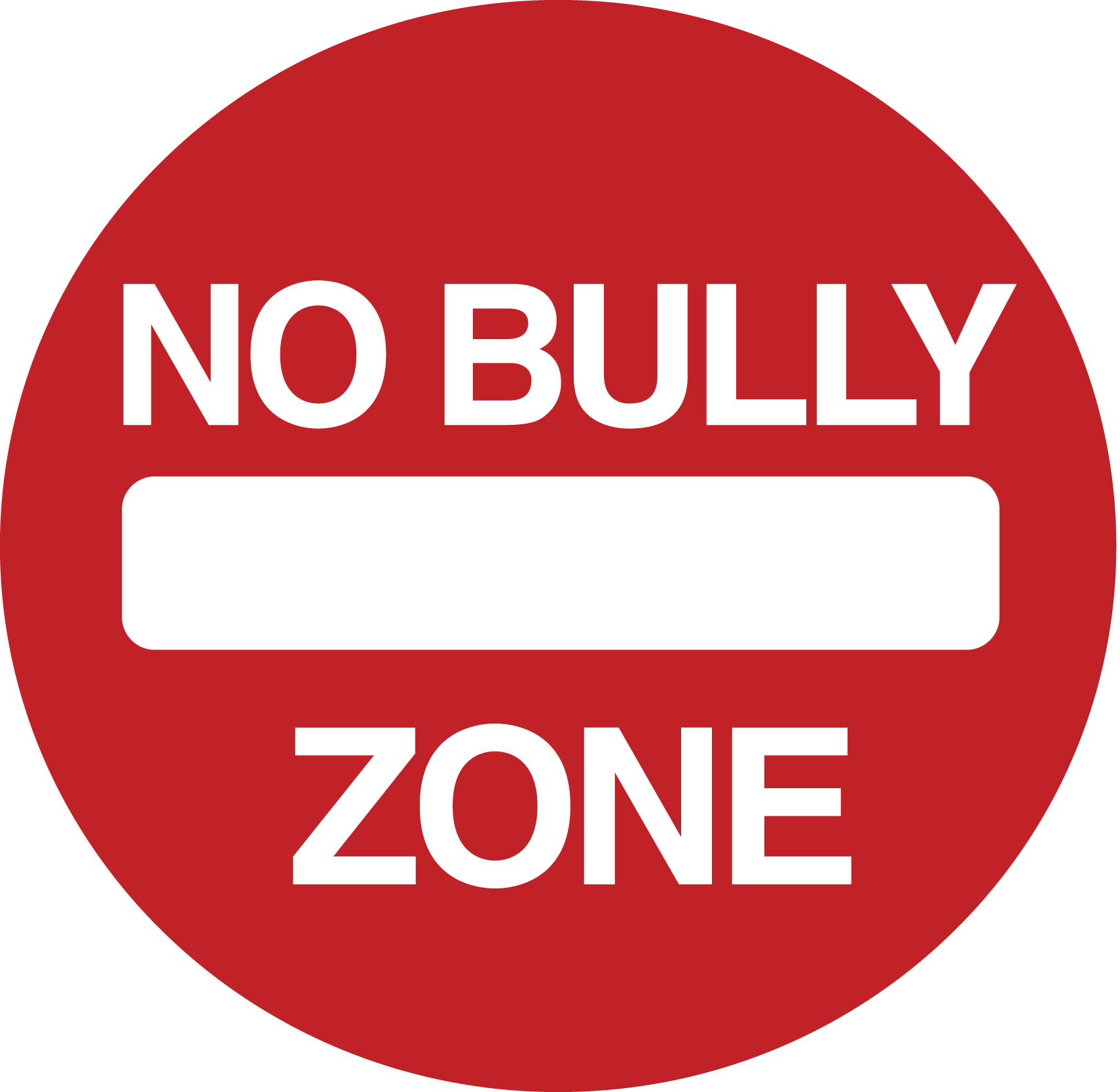 No bully quotes amdo. Words clipart bullying