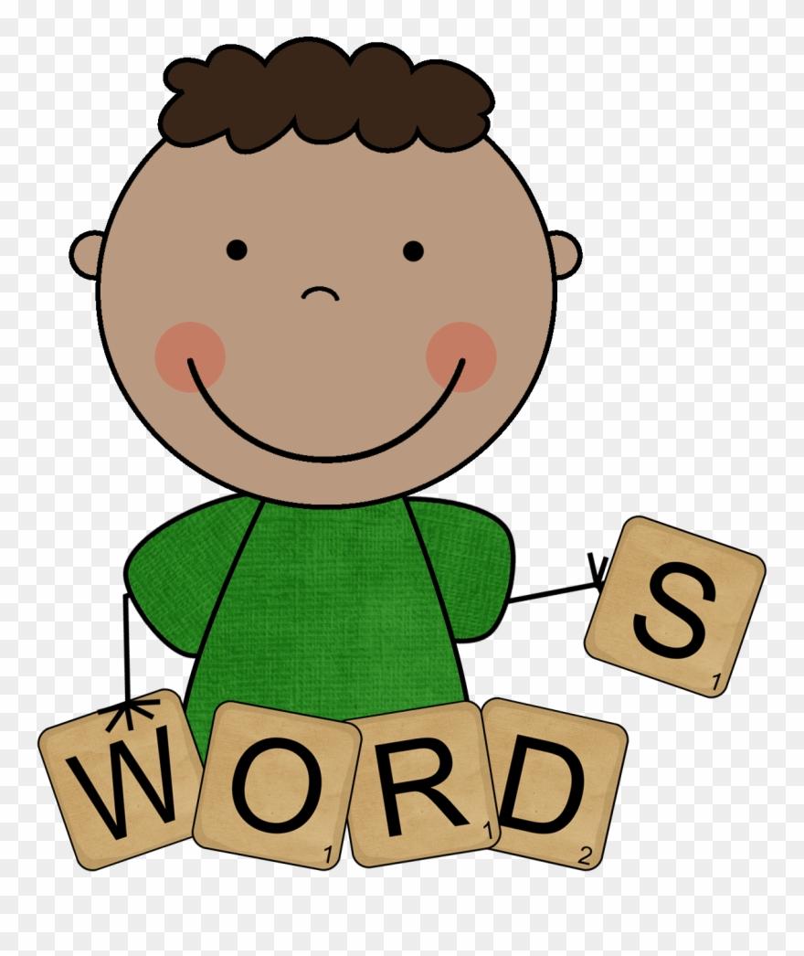 Words clipart clip art. Sight png download