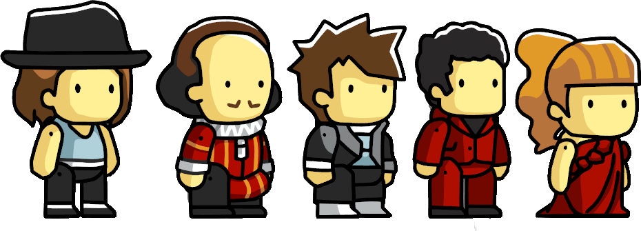 Theater troop scribblenauts wiki. Words clipart drama