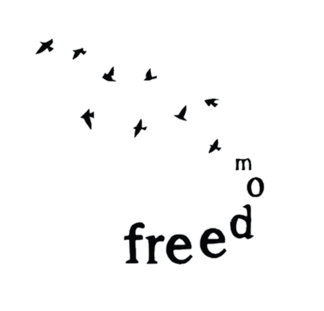 Words clipart freedom. Quotes sayings birds