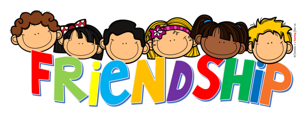Funny day quotes piktochart. Words clipart friendship