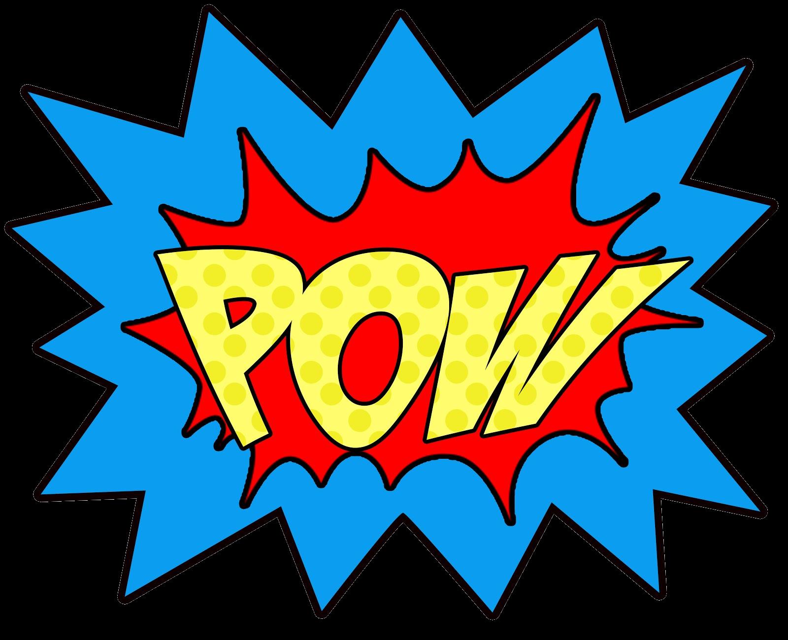 Superhero super hero clip. Words clipart heroes