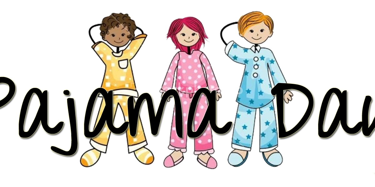 Words clipart homecoming. Momentos danocas with a