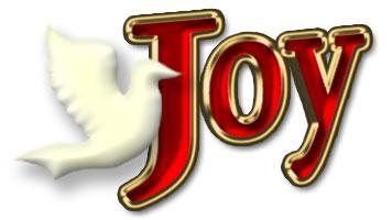 Free cliparts download clip. Words clipart joy