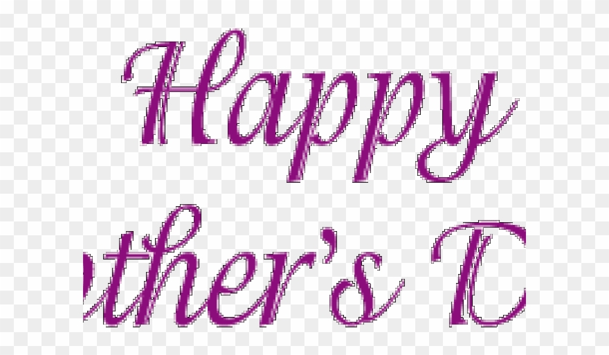Word png download pinclipart. Words clipart mothers day