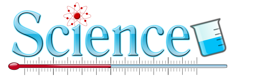 Words clipart science. The word clip art