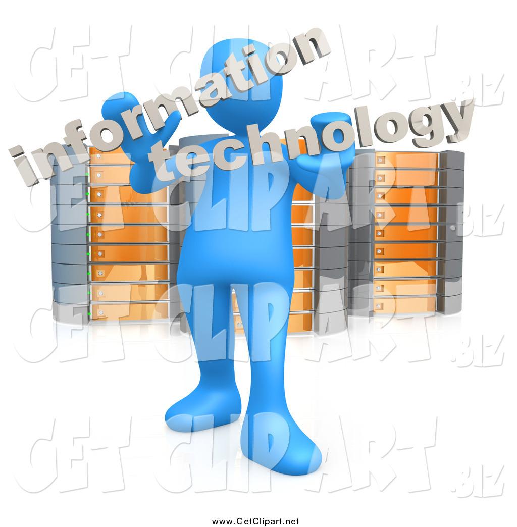 Clip art of a. Words clipart technology