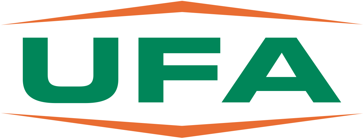 United farmers of alberta. Working clipart farm labour