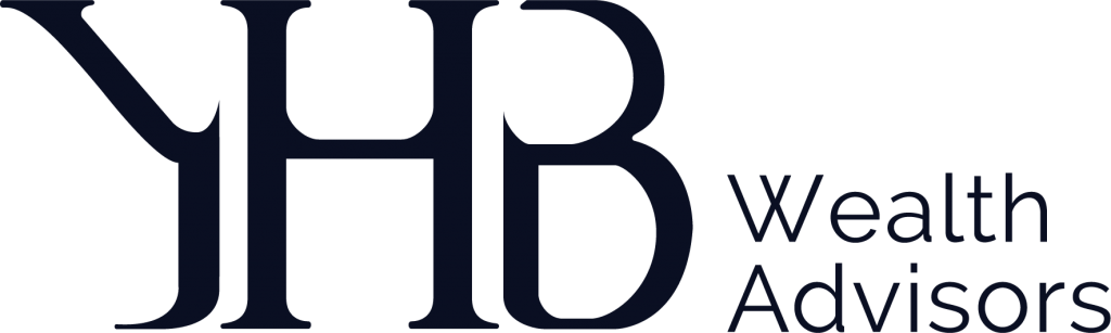 Working clipart financial advisor. Yhb launches wealth advisory