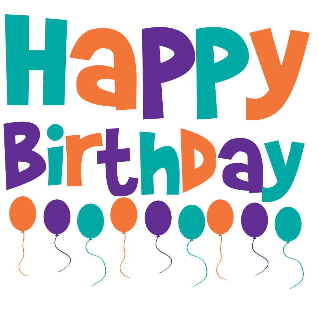 Free animated clip art. Working clipart happy anniversary