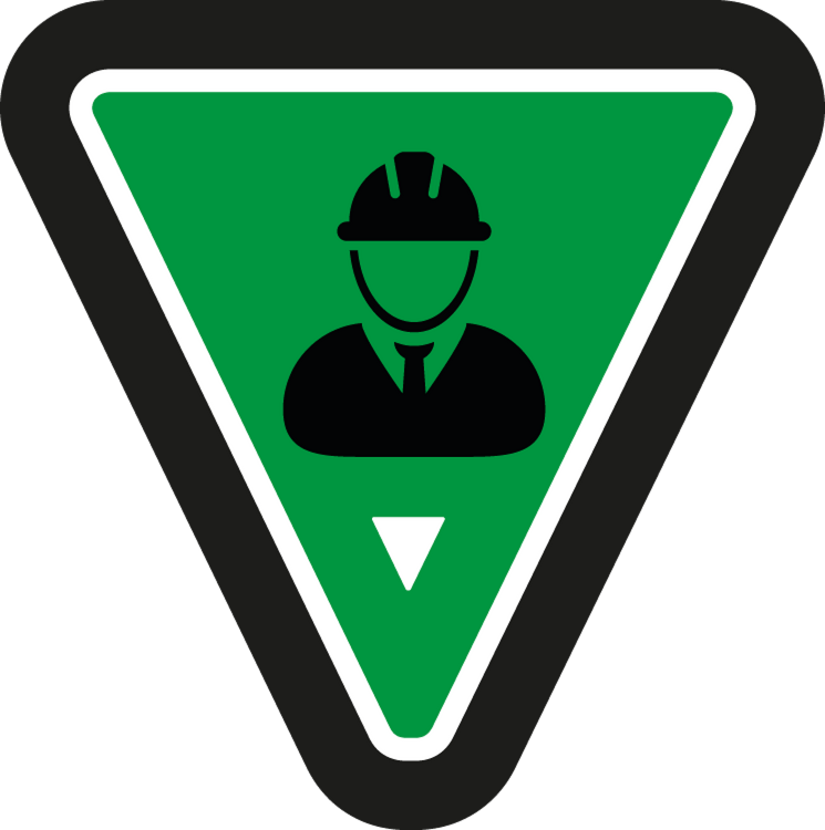 Working clipart health safety. And group aev