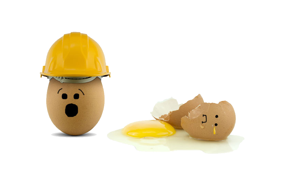 And at work png. Working clipart health safety