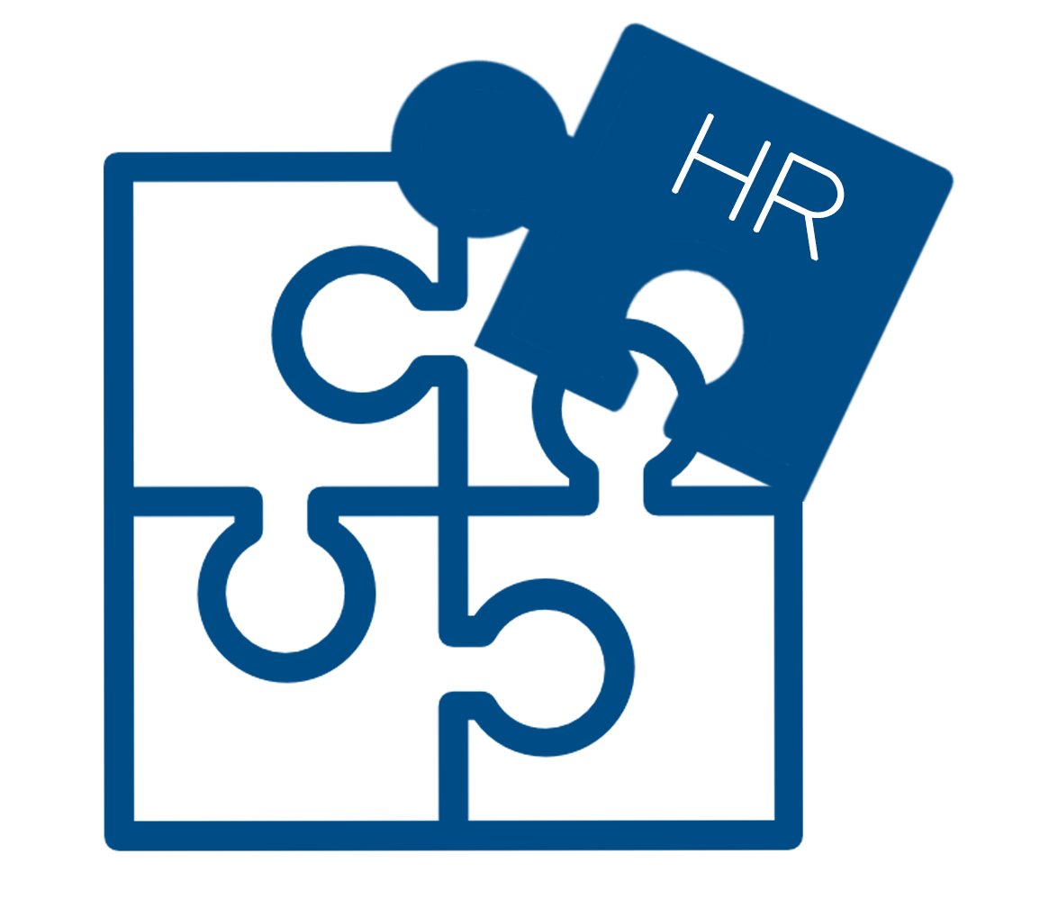 Hr puzzle the missing. Working clipart human resource