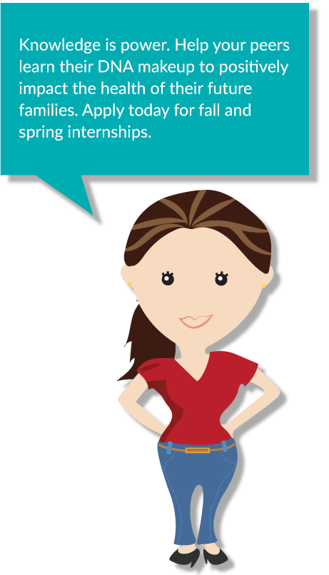 Internship application jscreenjscreen jscreen. Working clipart intern