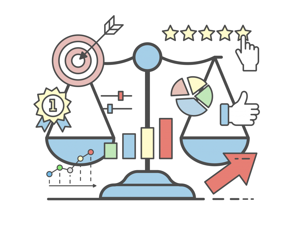steps to implementing. Working clipart manual process