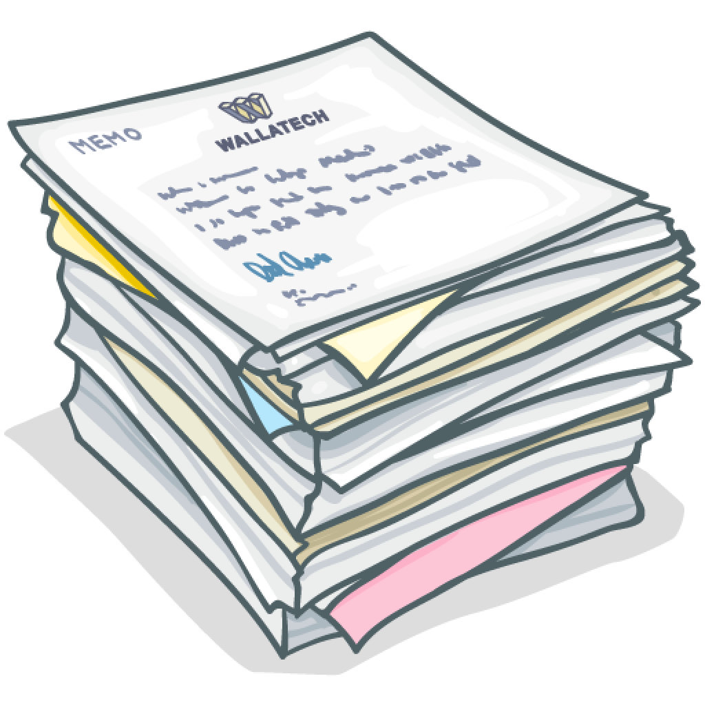 Working clipart paper works. Work hoss roshana co
