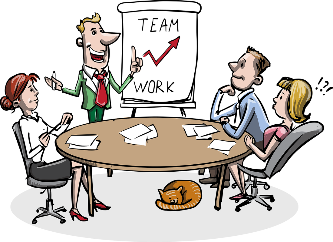 Working clipart positive workplace. Workshop culture jb consulting