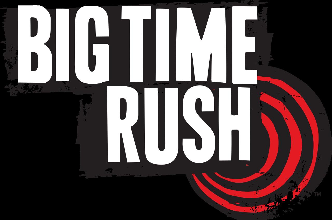 Working clipart rush. Logos