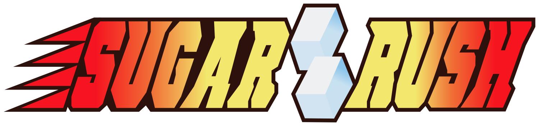 Sugar logo by secret. Working clipart rush