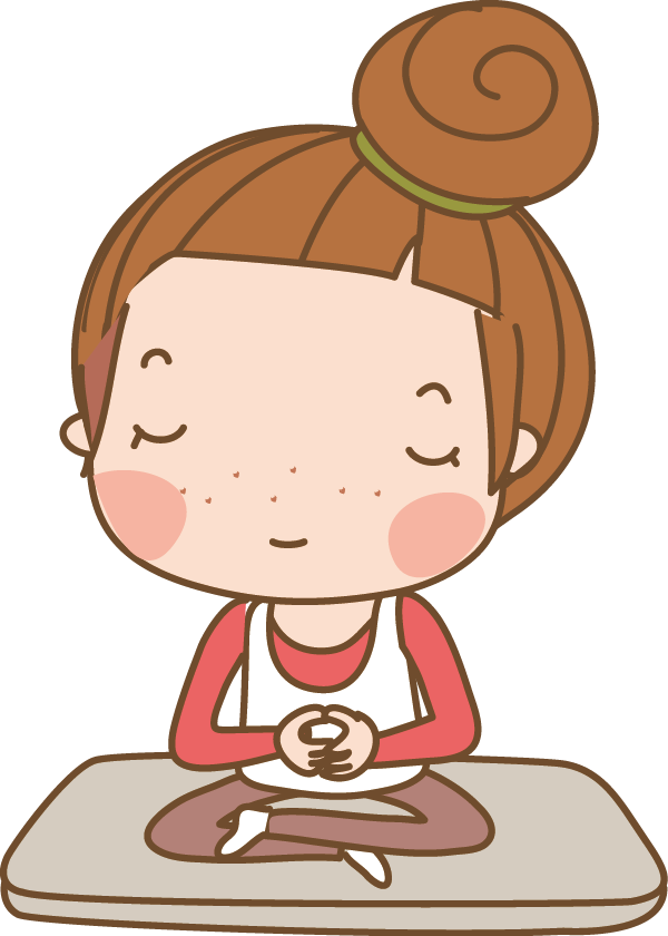 Working clipart sleepless.  first aid insomnia