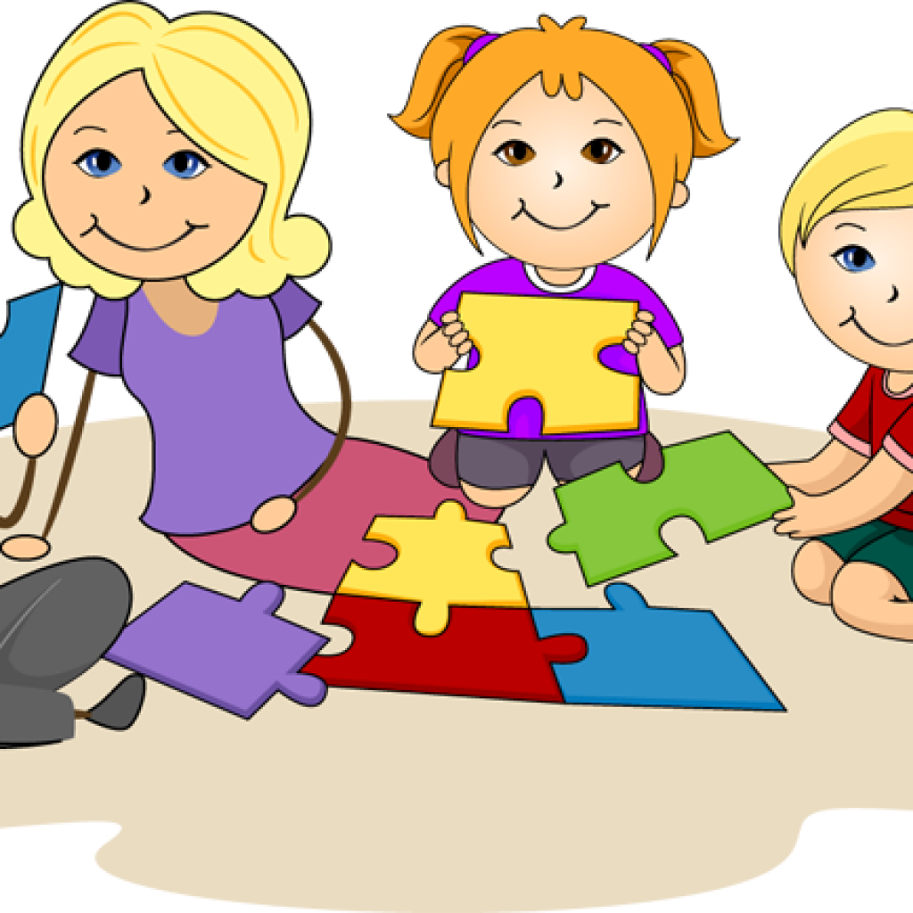 Together book hatenylo com. Working clipart team