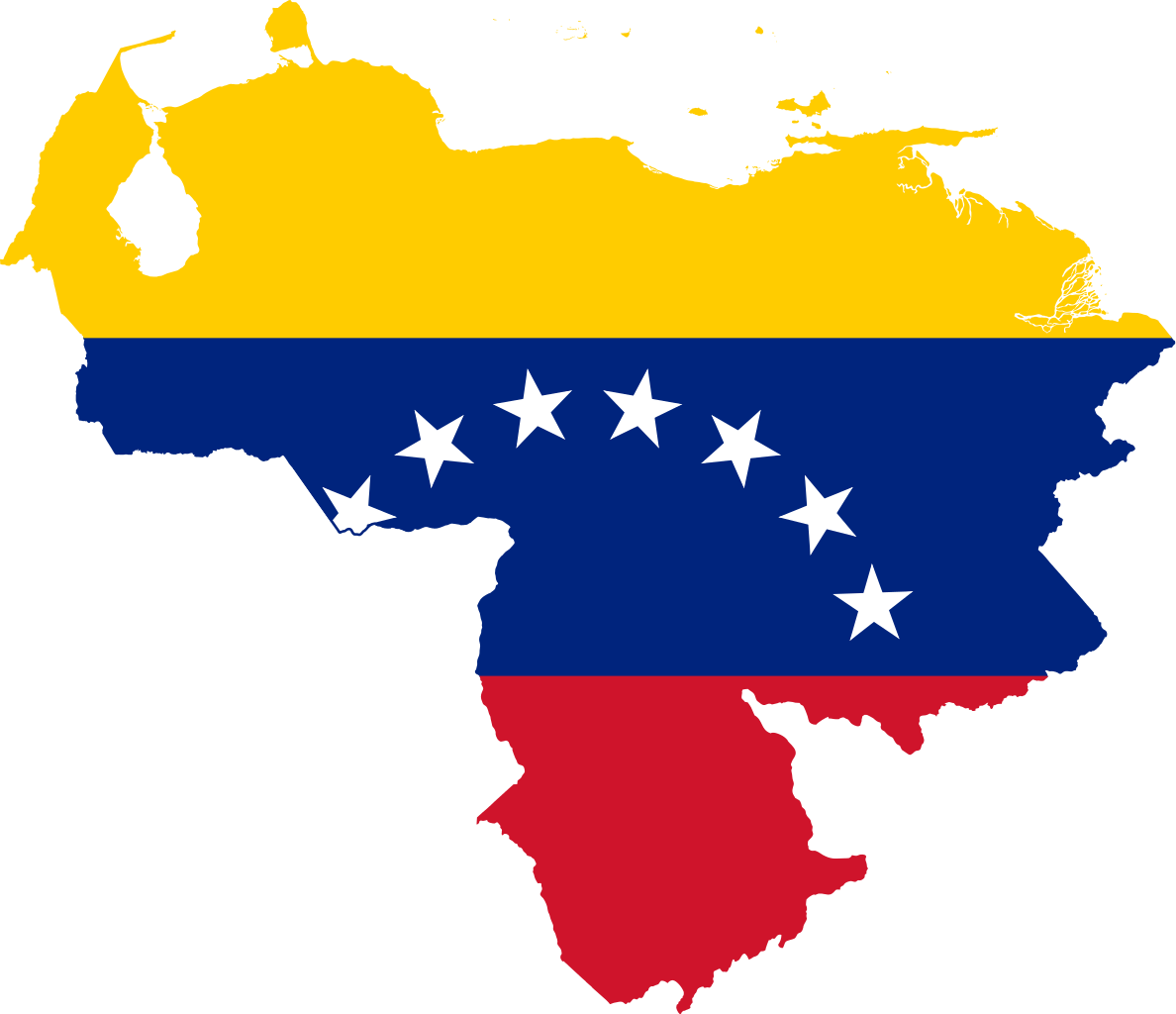 A crippled nation venezuela. Working clipart turmoil