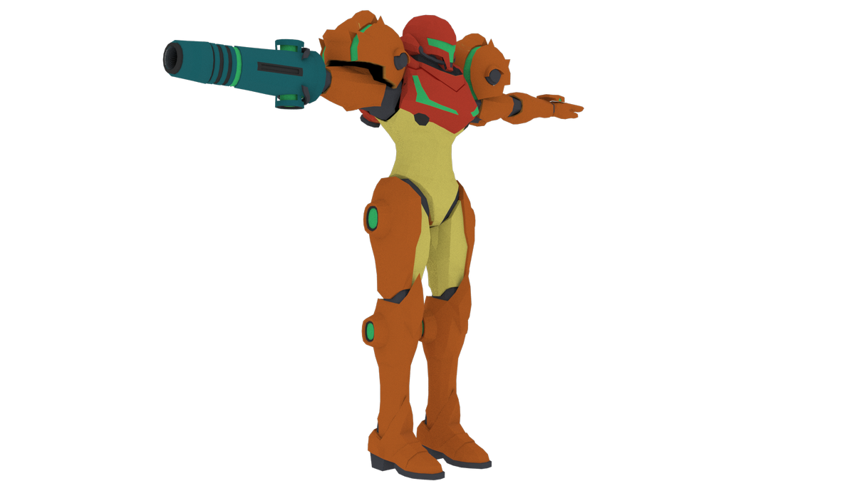 Working clipart work done. Iwantgames on twitter metroid