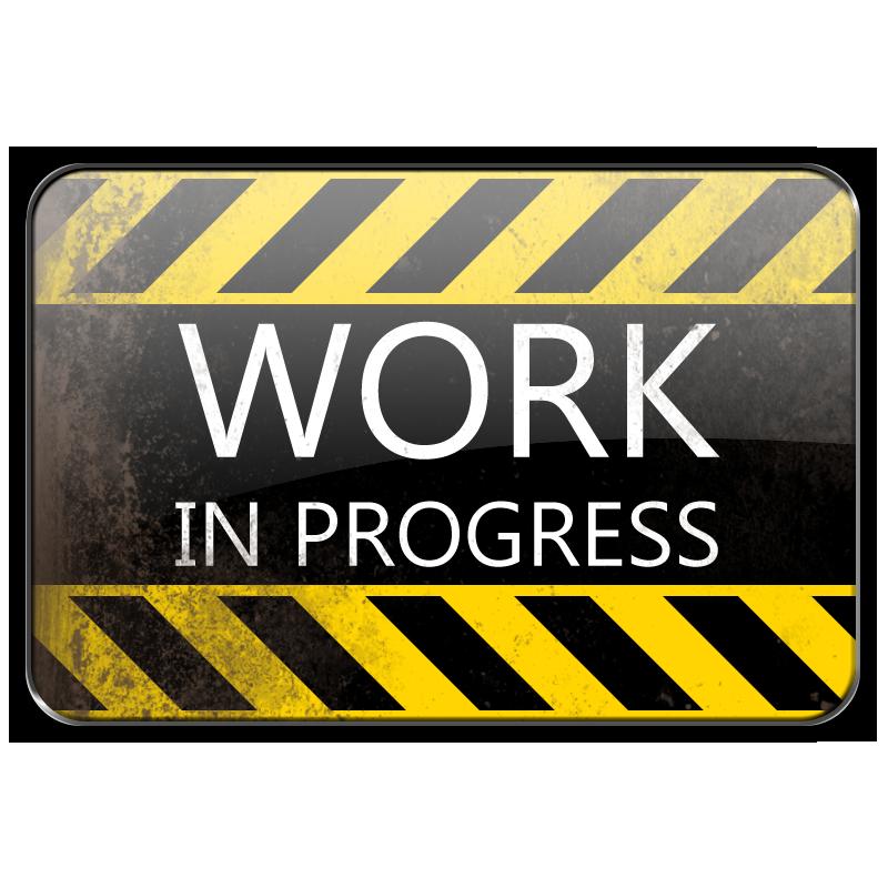 Working clipart work in progress. Odyss e