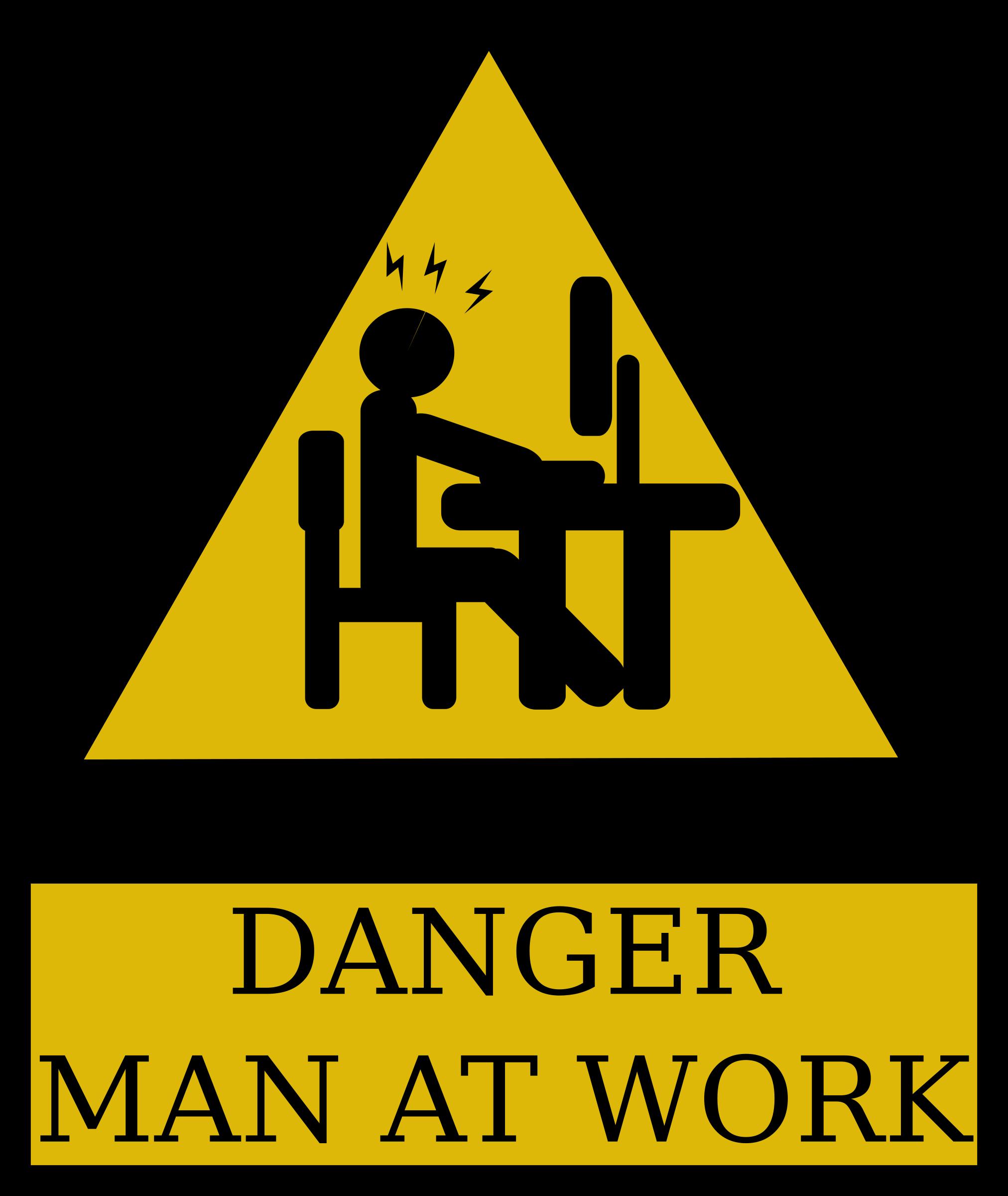 Programmer big image png. Working clipart work order