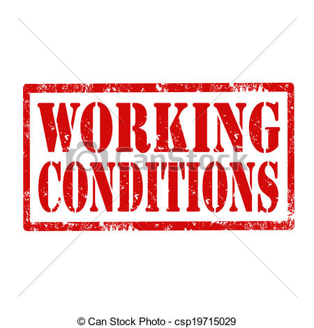 Working clipart working condition. Vector conditions panda free