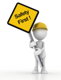 Work health and safety. Working clipart working condition