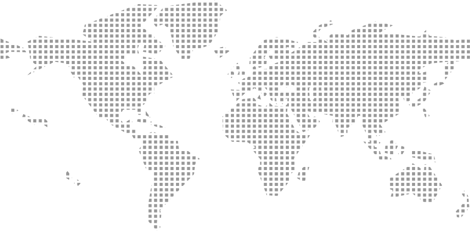 World map vector png. Transparent pictures free icons