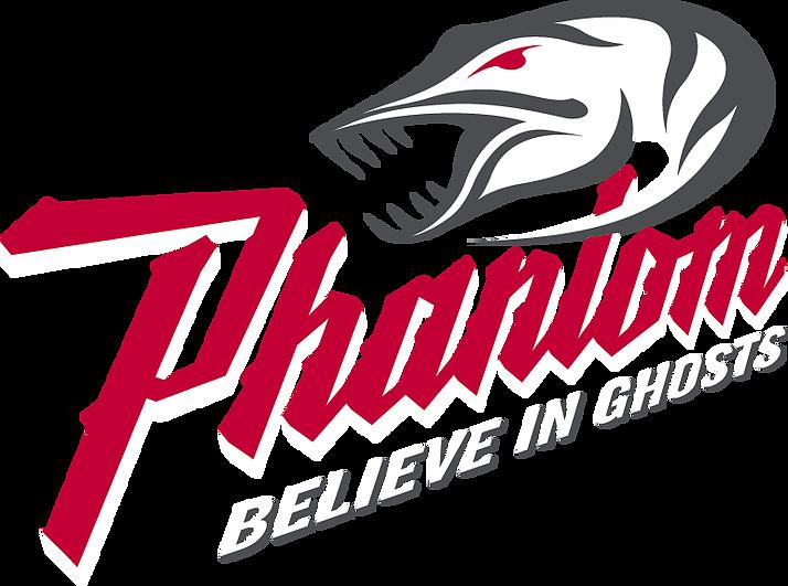 Phantom lures logo fishing. Worm clipart bait bucket