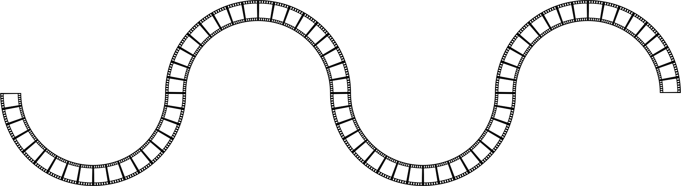 Film strip icons png. Worm clipart black and white