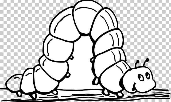 Worm clipart black and white. Png animals area art