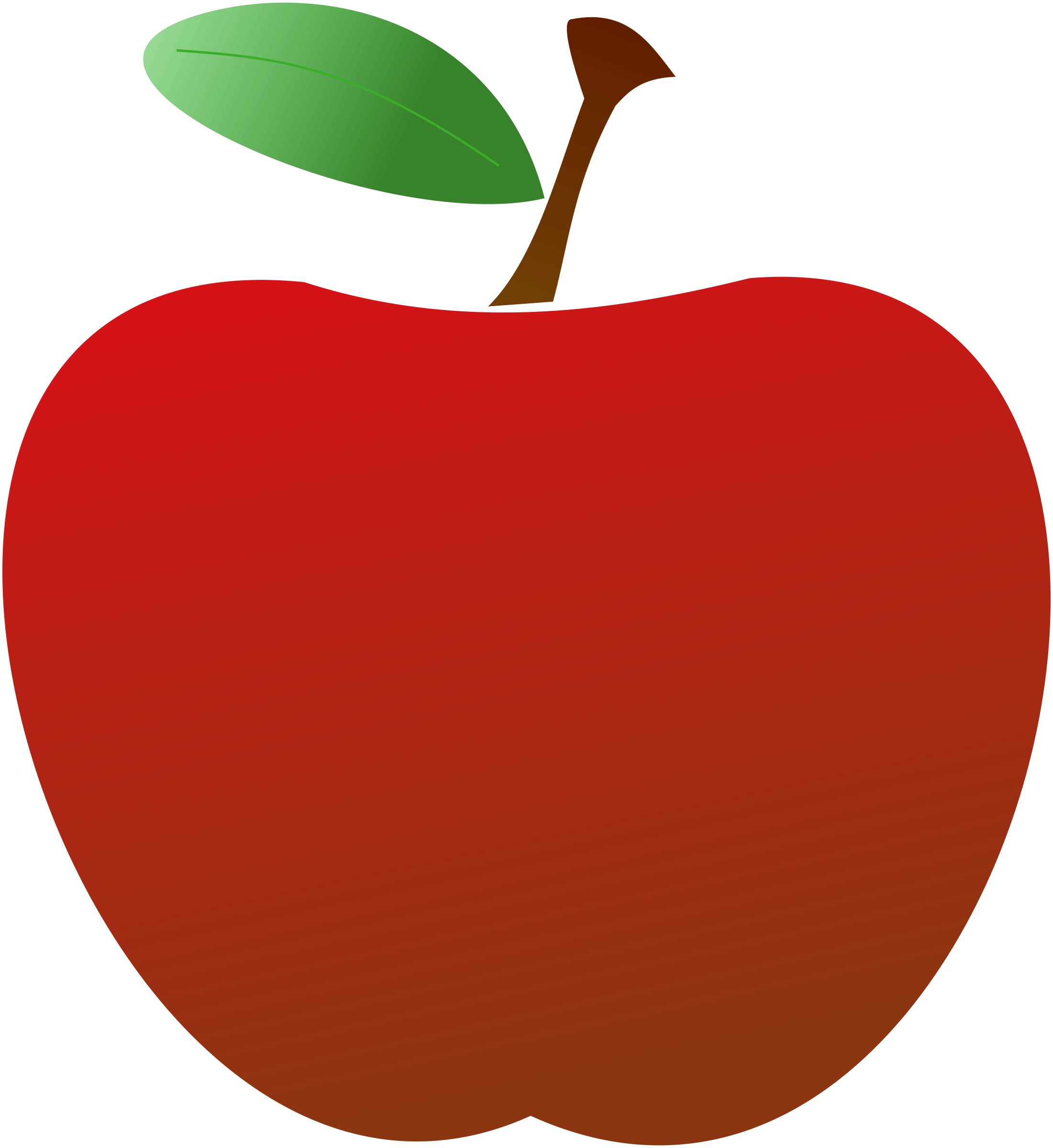 Worm clipart bookwork. Red cliparts zone apple