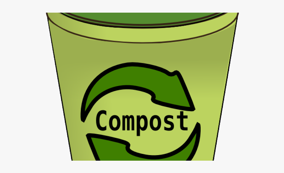 Worm clipart compost bin. Composting free cliparts on