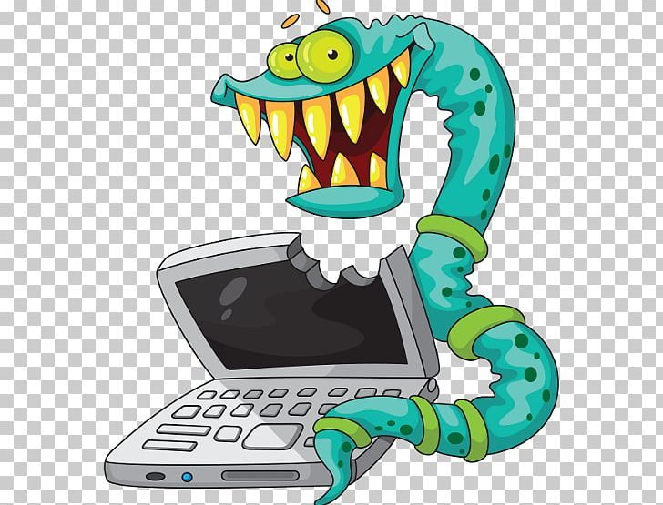 Worm clipart computer worm. Virus trojan horse malware