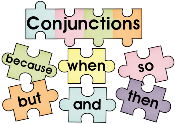 Free conjunctions cliparts download. Worm clipart conjunction
