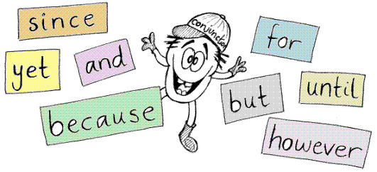 Worm clipart conjunction. Free conjunctions cliparts download