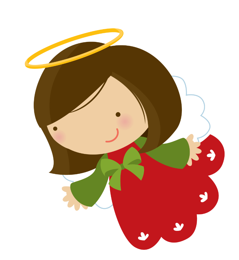 Worm clipart dirt clipart. Christmas in heaven gallery